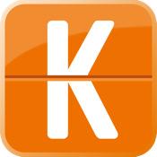 Kayak-App