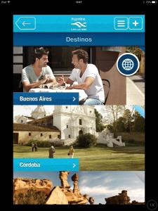 Guia-de-turismo-argentina