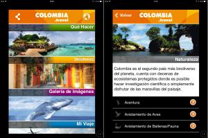 Colombia-Travel-App-para-IOS