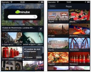 minube-app
