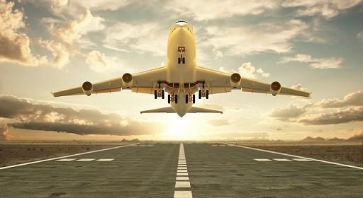 Pasajes aéreos baratos