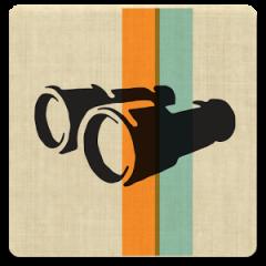 Guía de viaje en tiempo real – Field Trip