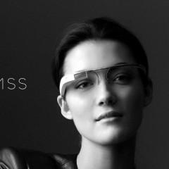 App para Google Glass identifica huésped sólo con verlo