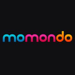 Pasaje Aéreo con Momondo