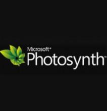 Fotos en 360° para tus viajes
