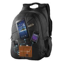 Tecnología para viajeros