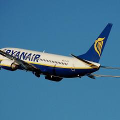 Aerolíneas Low Cost lideran ranking de tráfico web