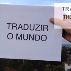 Aplicación para traducir con Google Glass