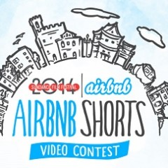 Airbnb utiliza Instragram para campaña de Marketing