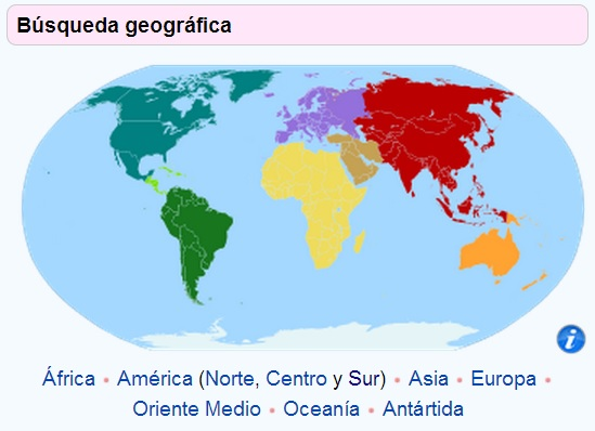 wikivoyage mapa