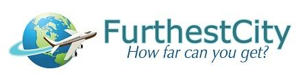 FurthestCity
