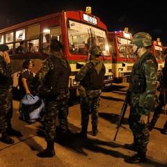 El turismo en Tailandia a la espera de un nuevo gobierno
