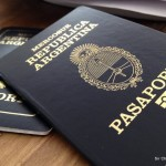 ¿Tienes un buen pasaporte?