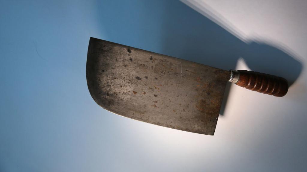 cuchillo_de_cocinero