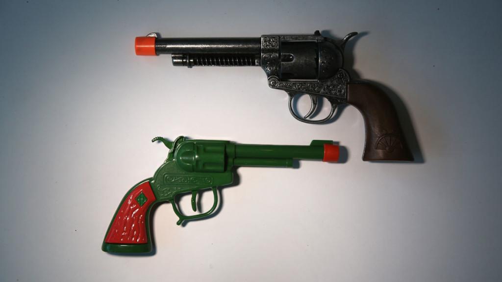 pistolas_de_juguete