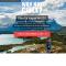 Guia de turismo Chile