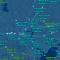 Estado de vuelo con FlightAware