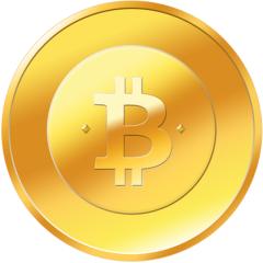Lugares y sitios que aceptan Bitcoins