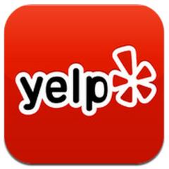 Yelp para tus viajes