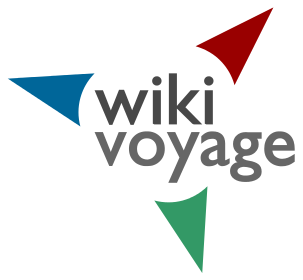 WikiVoyage: la Guía Turística Libre de Internet
