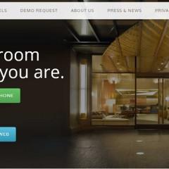 Realiza el Check In en tu hotel desde tu smartphone.