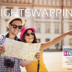 ¿Qué es el Nightswapping?