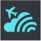 Skyscanner lanza aplicación exclusiva para hoteles